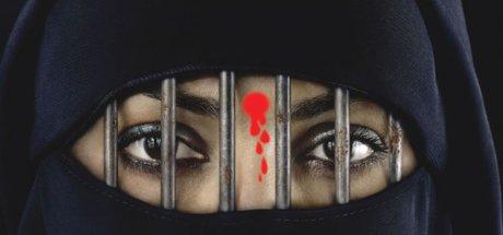 લવજેહાદ: હૈજરાબાદની પટેલ યુવતીને 24 કલાકમાં પરત ન લવાઈ તો ચક્કાજામની ચીમકી